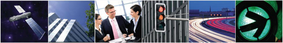 TTQS - Traffic - Telematics - Services - Providing